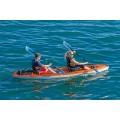 Kayak Bic Borneo Occasion