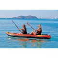 Kayak gonflable Bic Kalyma Duo