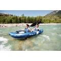 Kayak gonflable Sévylor Riviera