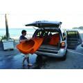 Partie supplémentaire Point 65 N Martini GTX (Orange)