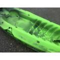 RTM mambo Frog vert