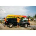 Kayak RTM Océan Quatro pêche