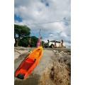 Kayak RTM Paséo