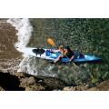 Kayak RTM Tempo