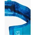 Leash de surf Quiksilver Highline 7'0 (Bleu)