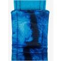 Leash de surf Quiksilver Highline 5'0 (Bleu)