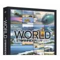 Livre Storm Rider Guide World XL