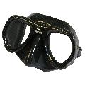 Masque Beuchat Micromax