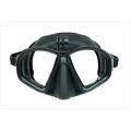 Masque de plongée Picasso Infima avec attache GoPro