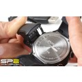 Montre Sporasub Sp2