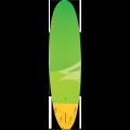 Paddle SUP Naish Nalu Carbon Pro Sandwich 2019