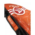 SUP paddle gonflable Sroka 10'3 School