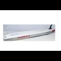 Paddle gonflable Starboard 10'8 Igo Zen