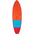 Paddle SUP Surf Naish Hokua GSX 2019