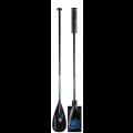 Pagaie de paddle Select Session Q1 Bleu 185/215cm
