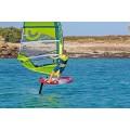 Planche Bic Techno Wind Foil 130 ACE-TEC 2020
