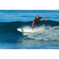 Planche de surf Bic 7'6 Mini Nose Rider
