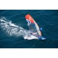 Planche Starboard iSonic Speed Slalom 87 (Carbon Reflex) 2018