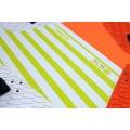 Planche de foil Exocet FreeFoil 112 (AST)
