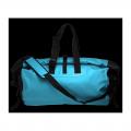 Sac Etanche Feelfree Dry Duffel S40 Bleu ciel