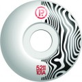 Skate Cartel 7.8 Marble