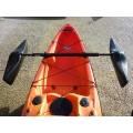 Stabilisateur pour kayak