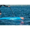Paddle SUP Starboard Allstar 14'0 X 26