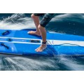 Paddle gonflable Starboard AllStar Airline 12'6 x 27'' 2019