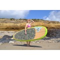 SUP de surf Exocet Fish Nose Rider 9'6 (Bamboo)