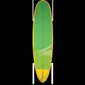 Paddle SUP Naish Nalu GSX 2019