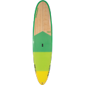 Paddle SUP Naish Nalu GTW 2019