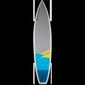 Paddle SUP Naish Glide GSX 2019