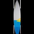 Paddle SUP Naish Glide GTW 2019