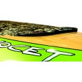 SUP de surf Exocet Fish 8'11'' x 32'' (Bamboo)