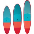 Paddle SUP Surf Naish Alana GSX 2019