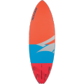 Paddle SUP Surf Naish Mad Dog Pro 2019