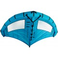 Wing Starboard Airrush Freewing Air 5m² Teal