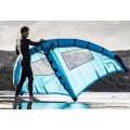 Wing Starboard Airrush Freewing Air 6m² Teal
