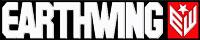 logo longskate earthwing
