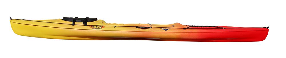 Kayak Tempo Standard