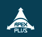 NP Apex Plus