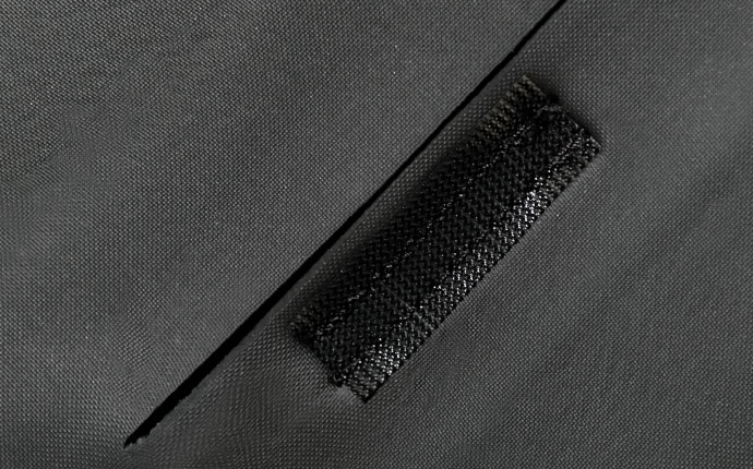Combinaison de planche à voile