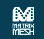Combinaison NP Matrix Mesh