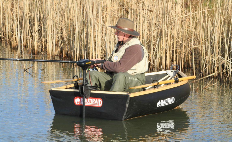 Barque-pliable-nautiraid-coracle-250
