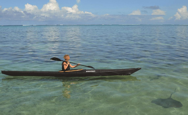 kayak-démontable-nautiraid-Narak-550