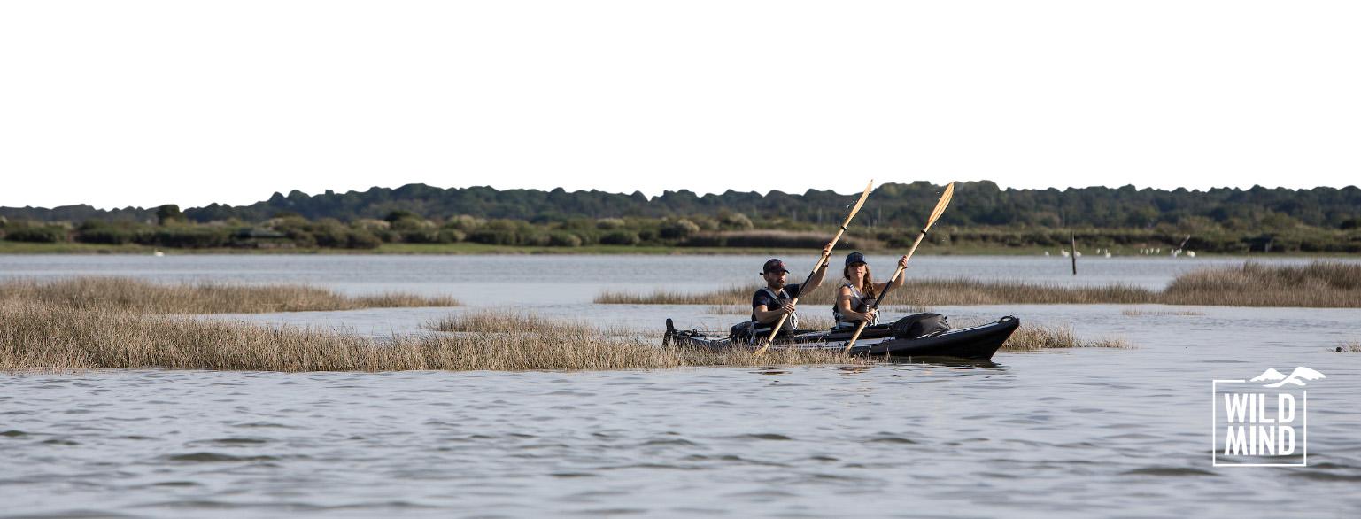 kayak-démontable-nautiraid-grand Narak