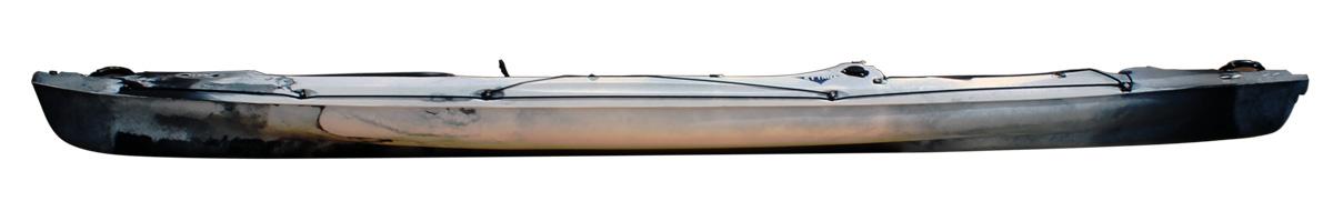 Kayak Rytmo Peche Luxe