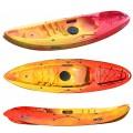 Kayak RTM makao Soleil