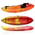 Kayak RTM makao confort Soleil