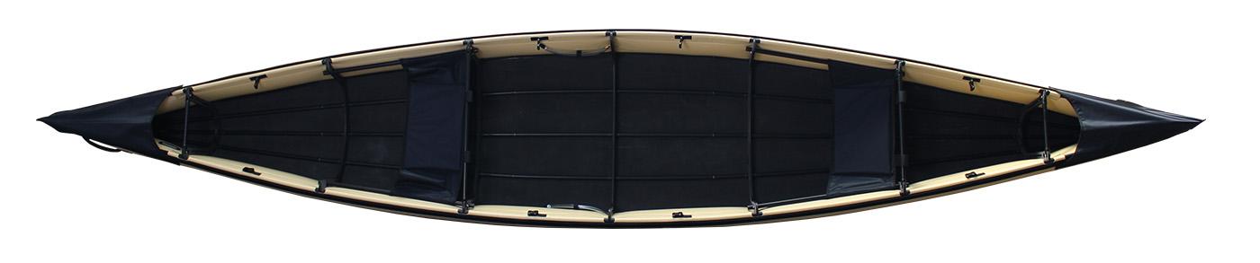 nautiraid-canoë-kayak-umiak-520
